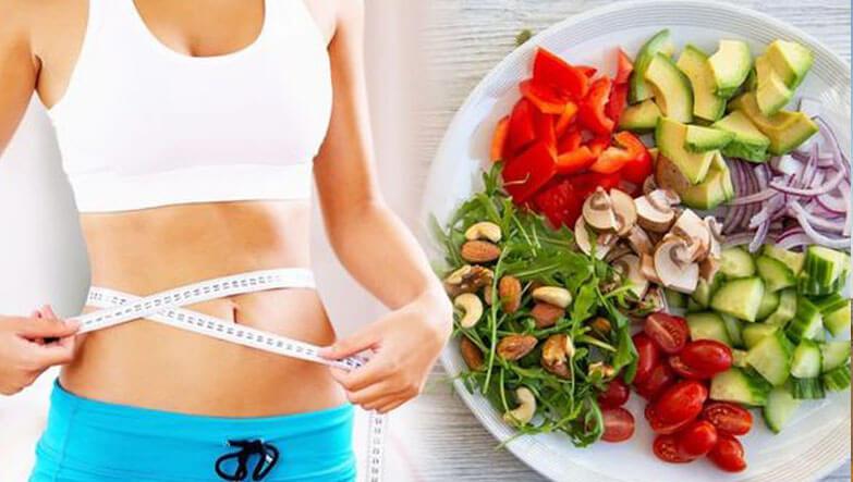 akdeniz diyeti ve zayıflama