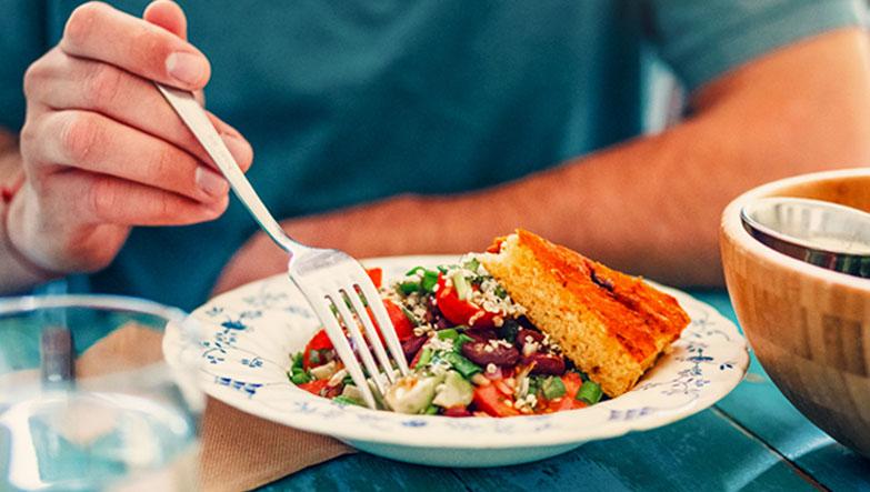 bitkisel protein besinleri