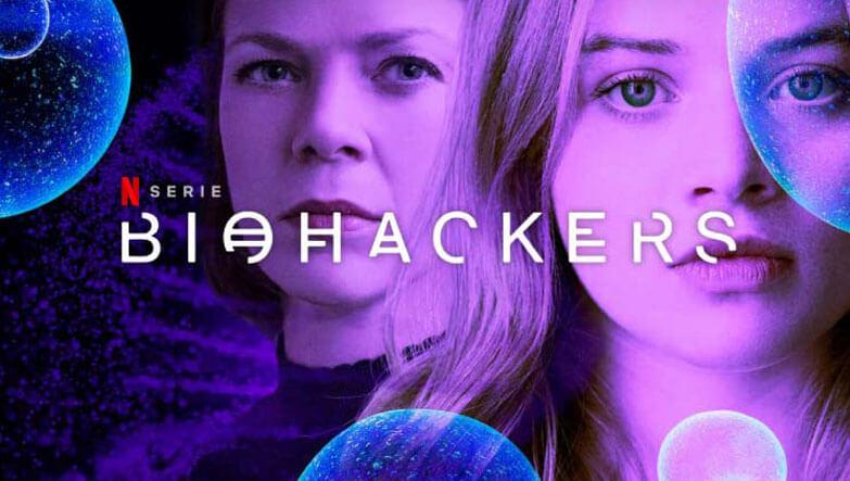 biohackers netflix