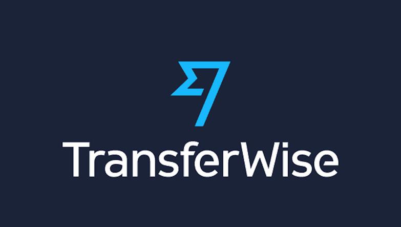 transferwise ile para gönderme